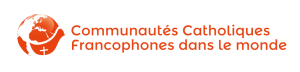 Logo CCFM en toute lettre