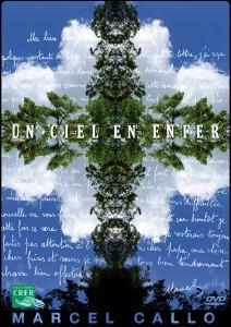DVD Marcel Callo