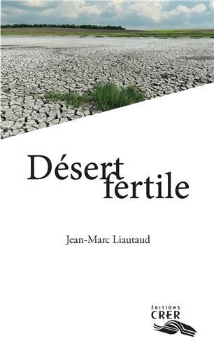 Jean-Marc Liautaud