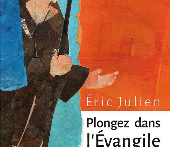 en co-édition avec les Presses d'Ile-de-France