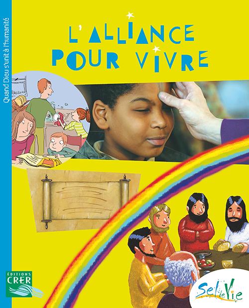 L'Alliance pour vivre