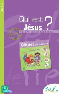 Collection Sel de Vie, 7-9 ans (Livre du catéchiste)