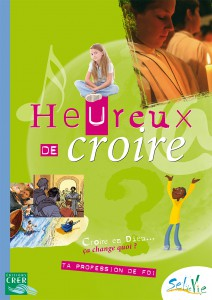 Collection Sel de Vie, 11-13 ans