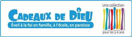 CARROUSEL_1120x314_CADEAU DE DIEU4