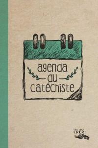 CV-Agenda-du-catechiste