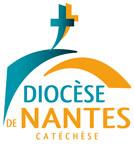 Nantes sdc