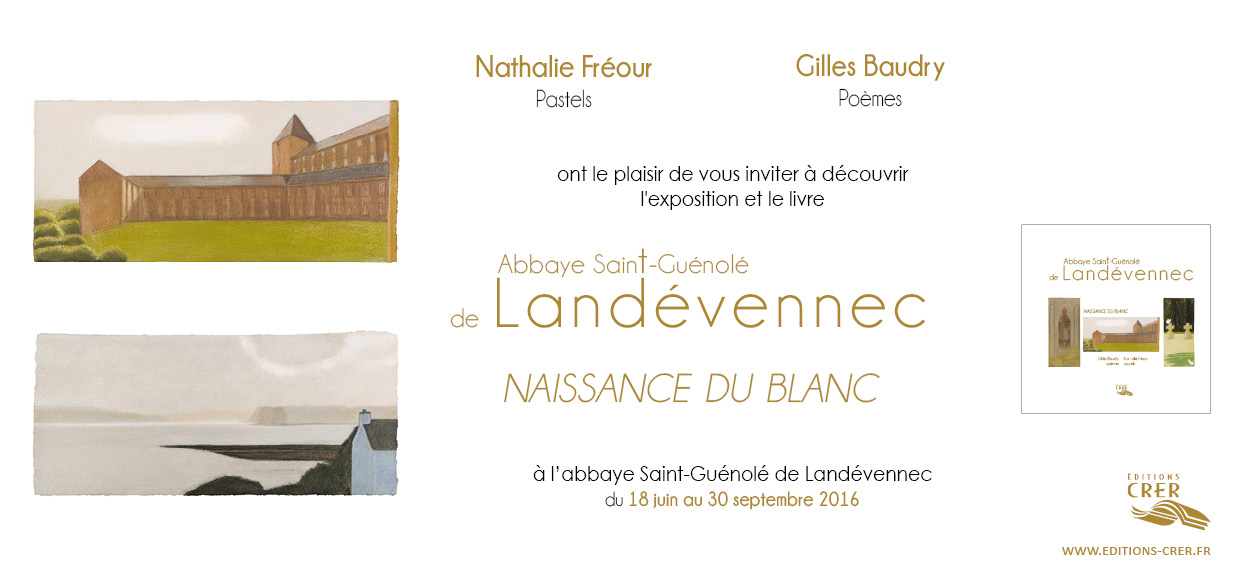 invitation_Landevennec