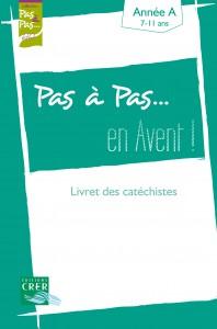 cv_pap_avent_a_cate_hd