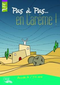 cv_pap_careme_a-enfant_hd