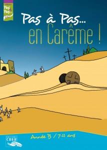 cv_pap_careme_b_enfant_hd