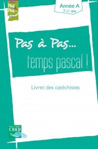 cv_pap_tpspascal_a_acc_hd