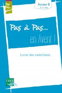 Pas_a_Pas-Avent-B.indd