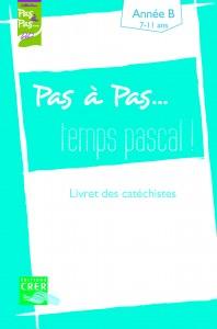 cv_pap_tpspascal_b_cate_hd