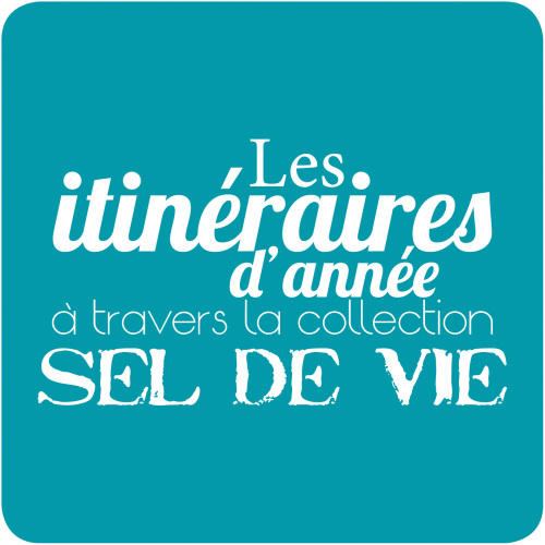 cartouche itineraires