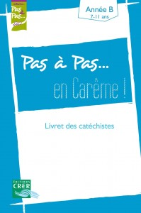 couv_careme_b_cathd_page_1