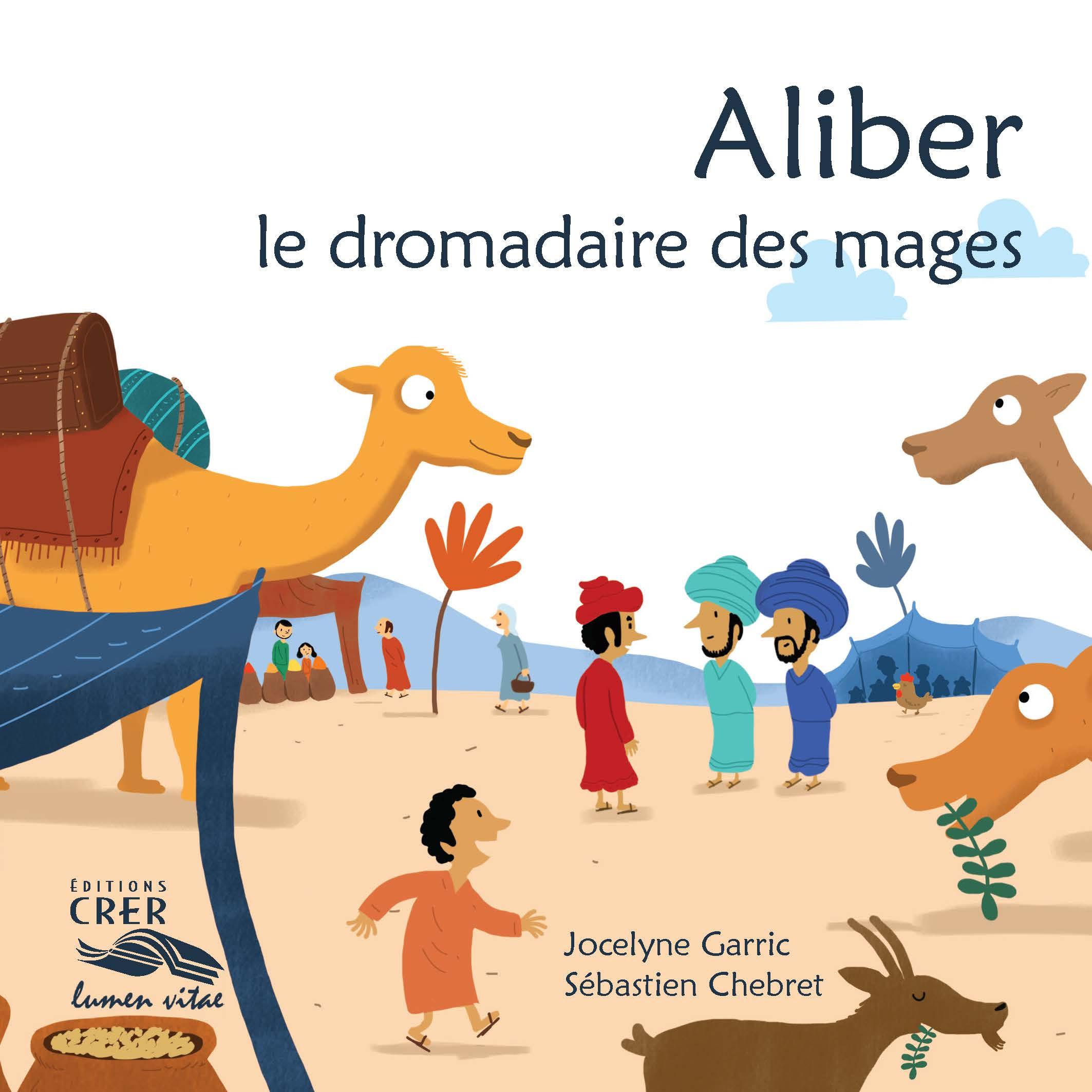 aliber_couv_hd