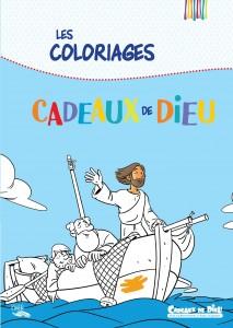 cv_coloriages_cdd