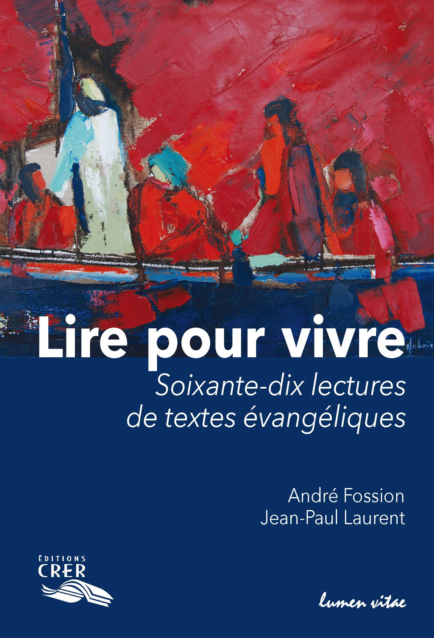 lire-pour-vivre-couv