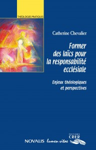 Former des laics