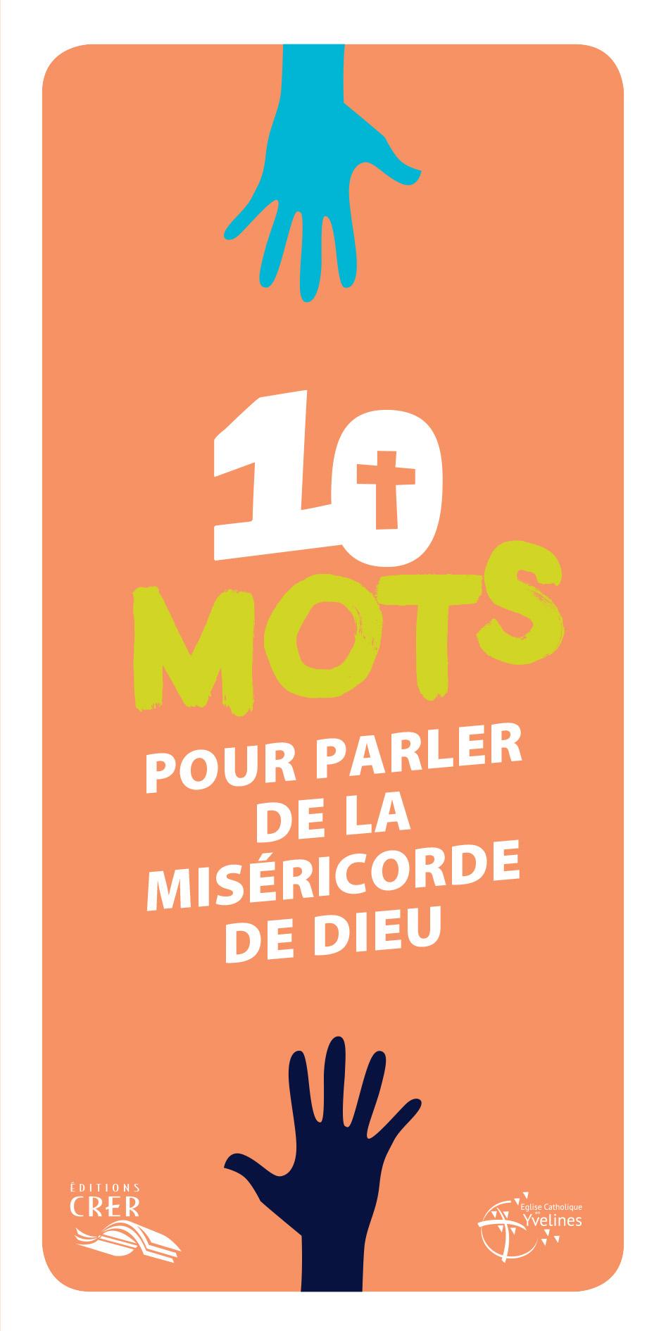 MEP_10rites_MisericorDieu_IMPO.indd
