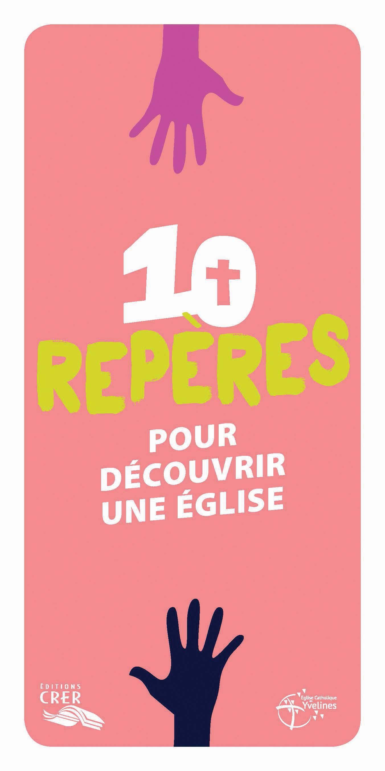 10reperes_couv