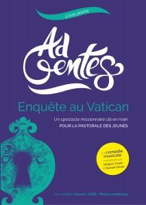AD_Gentes_jeune_couv